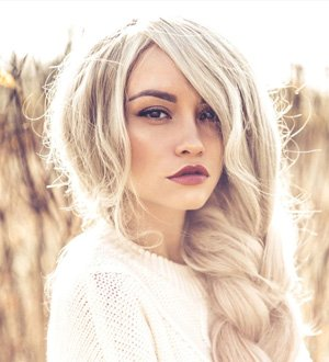 Start Your Blonde Hair Journey at Colour Me Beautiful Salon in Albuquerque NM