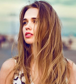 Go Lighter and Brighter with Highlights, Balayage, or Ombre Hair in Albuquerque NM