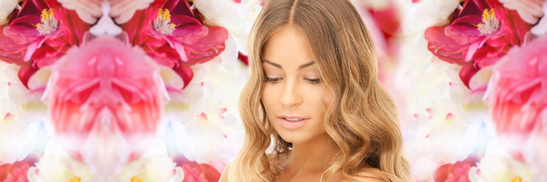 Colour Me Beautiful Hair Salon Price List ABQ
