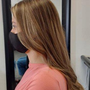 babylights-highlights-colour-me-beautiful-hair-salon-albuquerque