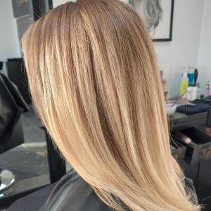 blonde-ombre-sombre-hair-color-colour-me-beautiful-hair-salon-albuquerque