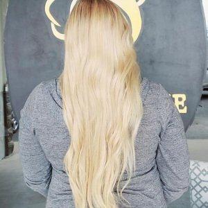 blonding-colour-me-beautiful-hair-salon-albuquerque