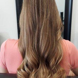 brunette-balayage-colour-me-beautiful-hair-salon-albuquerque