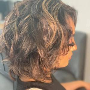 curly-hairstyle-colour-me-beautiful-hair-salon-albuquerque