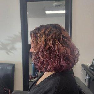 curly-hairstyle-curly-haircut-colour-me-beautiful-hair-salon-albuquerque