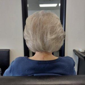 grey-hair-colour-me-beautiful-hair-salon-albuquerque