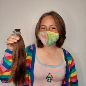hair-donation-colour-me-beautiful-hair-salon-albuquerque-NM