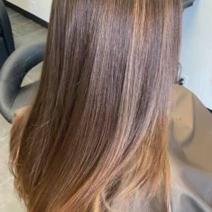 hair-smoothing-colour-me-beautiful-hair-salon-albuquerque
