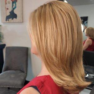 honey-blonde-hair-color-colour-me-beautiful-hair-salon-albuquerque