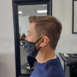 mens-haircut-hairstyle-colour-me-beautiful-hair-salon-albuquerque