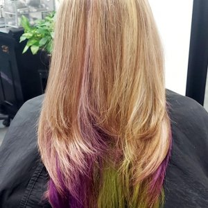 peekabo-fashion-hair-color-colour-me-beautiful-hair-salon-albuquerque