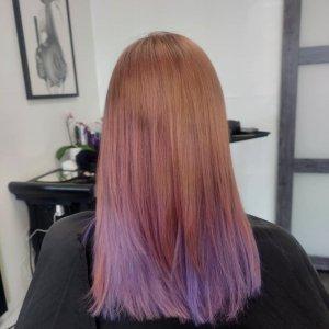 purple-hair-color-colour-me-beautiful-hair-salon-albuquerque