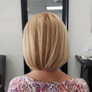 short-bob-hairstyle-colour-me-beautiful-hair-salon-albuquerque