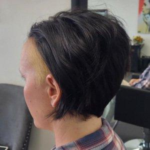 short-hairstyles-colour-me-beautiful-hair-salon-albuquerque