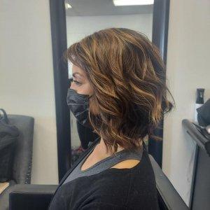 should-length-hairstyle-colour-me-beautiful-hair-salon-albuquerque