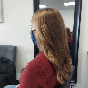 strawberry-blonde-hair-color-colour-me-beautiful-hair-salon-albuquerque