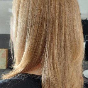 strawberry-blonde-hair-colour-me-beautiful-hair-salon-albuquerque